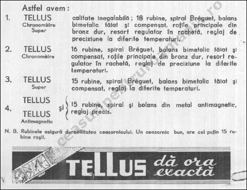 Tellus instructiuni [1938] | 4