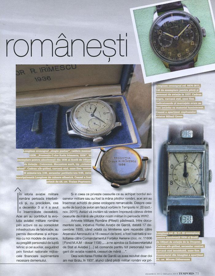 Temporis 25 - p.73