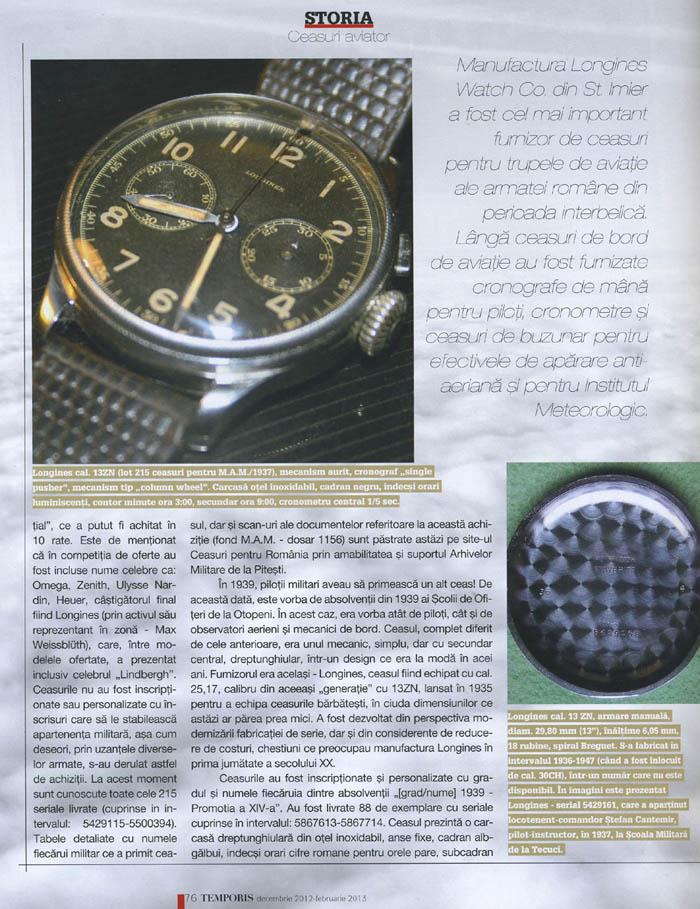 Temporis 25 - p.76