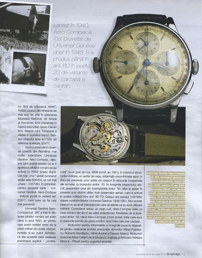 Temporis 25 - p.79
