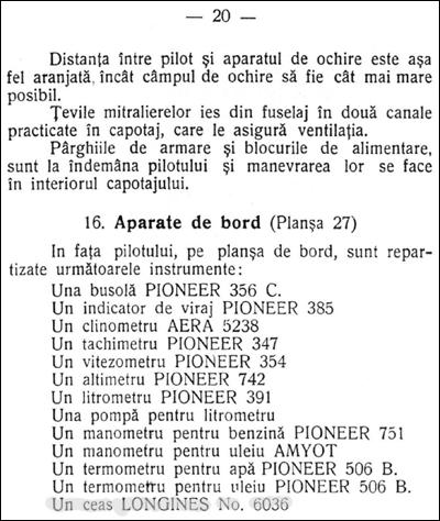 [3.3] Notita Tehnica | IAR14