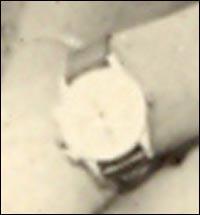 ceas Mariana