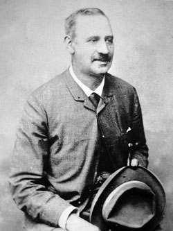 Paul-Casimir Garnier (1834-1916)