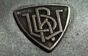 logo U.D.R.
