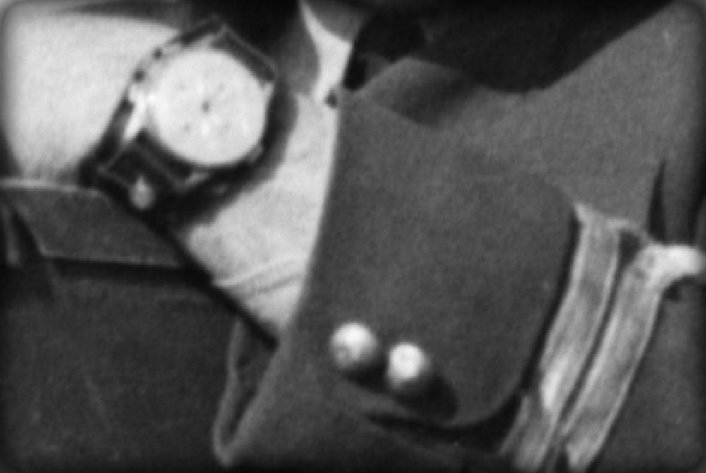 Escadrila Transport cu Planoare | planor DFS 230 | 1943-1944 Universal Geneve Aerocompax [imagine din colectia - Horia Stoica | Brasov]