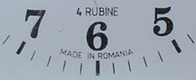 inscriptionare_MadeinRomania_Aradora