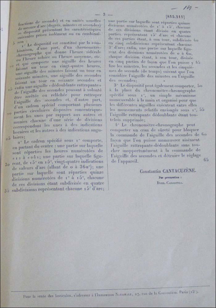 [5] Bazu Cantacuzino | brevet (5)
