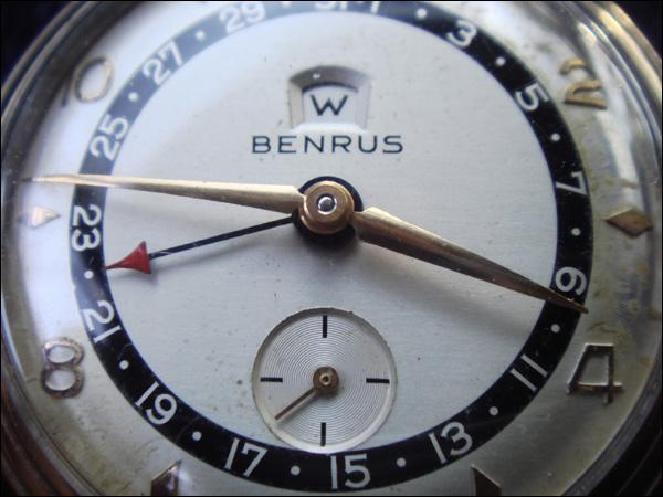 benrus_calendar_dragos_6