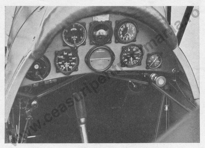 bord Bu-133 Jungmeister | 1937