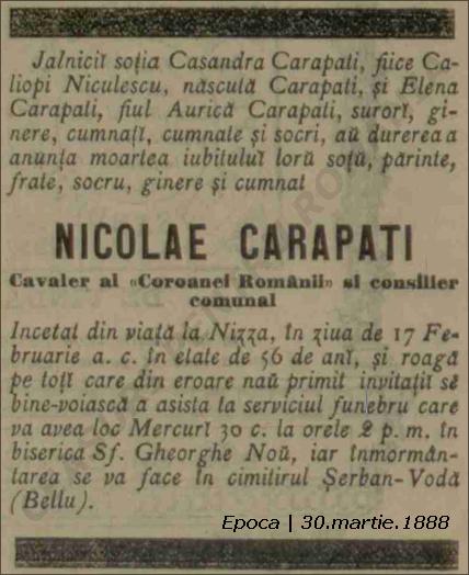 n.1832 - d.1888
