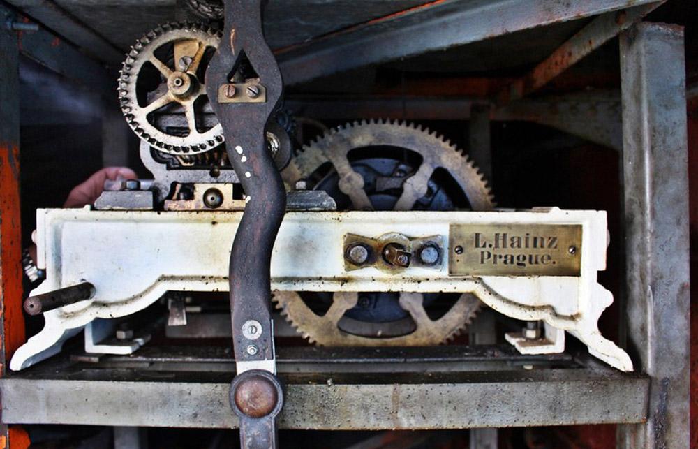mecanism ceas Braila | 2016