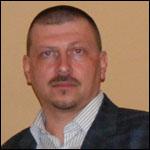 Ovidiu Grigore