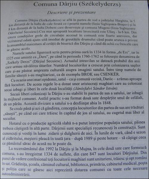 Darjiu | descriere p.1