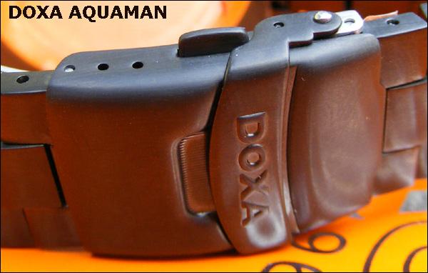 Doxa Aquaman - 14
