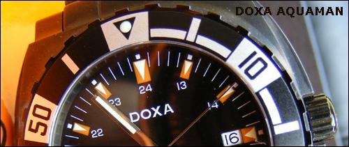 Doxa Aquaman - 16