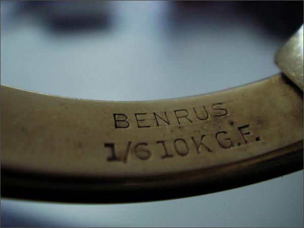 benrus_embraceable_5