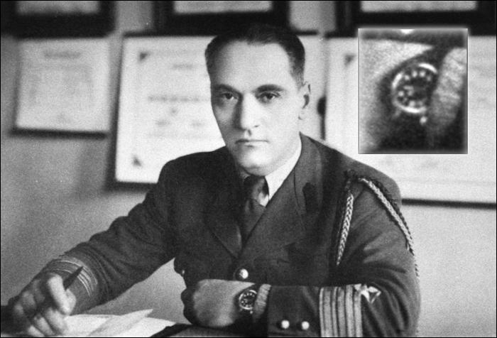 1. Gheorghe Jienescu