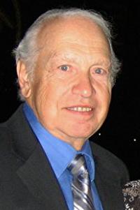 Joseph A. Castellano