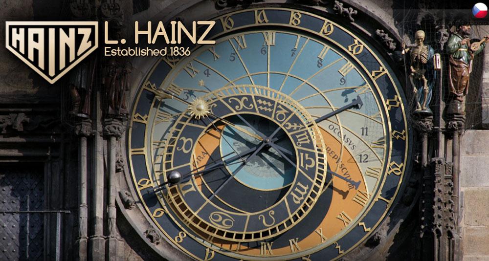 logo 2019 | L. Hainz (Cehia)