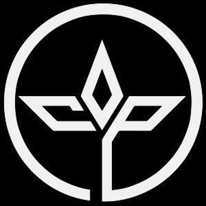 logo Noah (Romania)