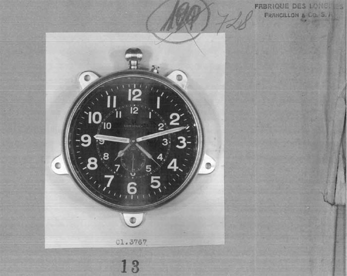 Longines | 1937 (5)