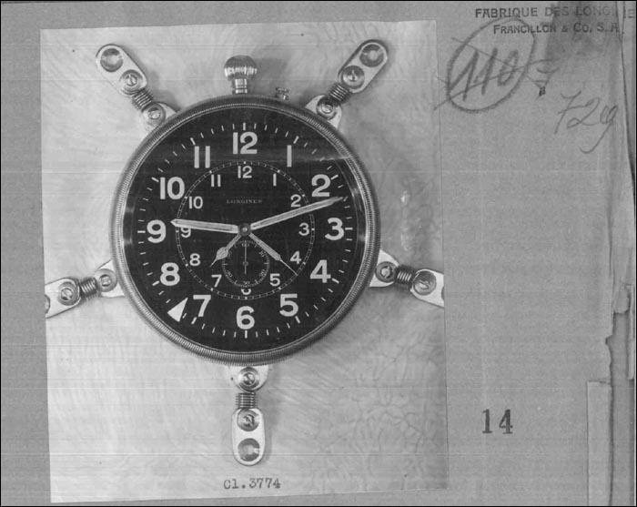 Longines | 1937 (6)