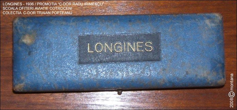 Longines 'Irimescu' (1)