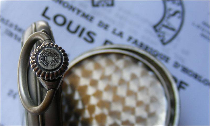 Louis Roskopf | ceas panda [9]