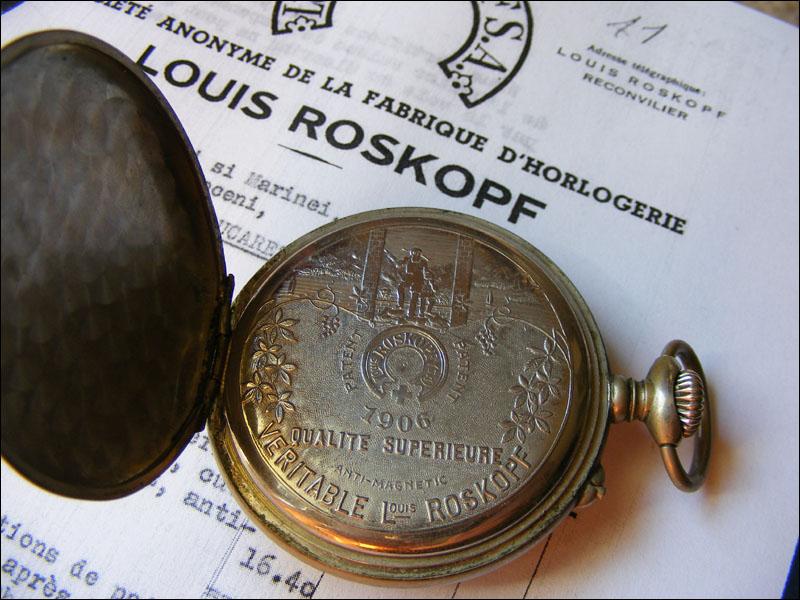 Louis Roskopf | ceas panda [10]