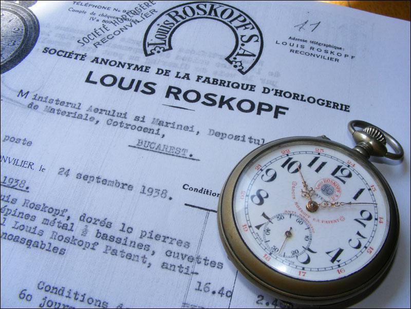 Louis Roskopf | ceas panda [3]