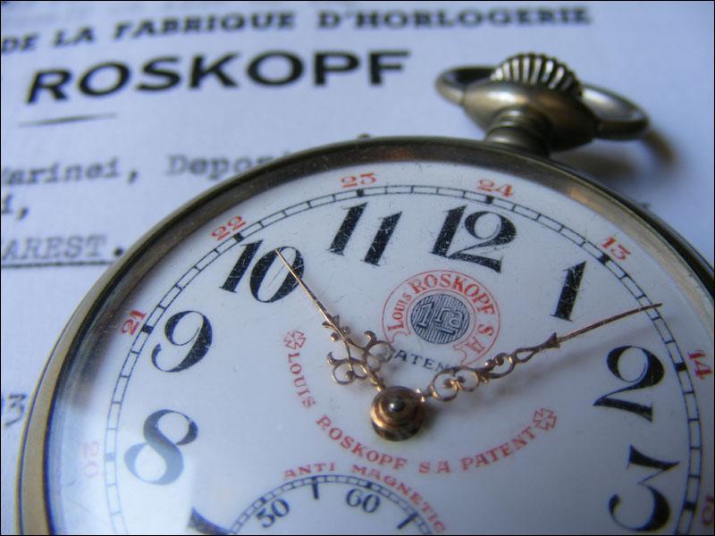 Louis Roskopf | ceas panda [4]