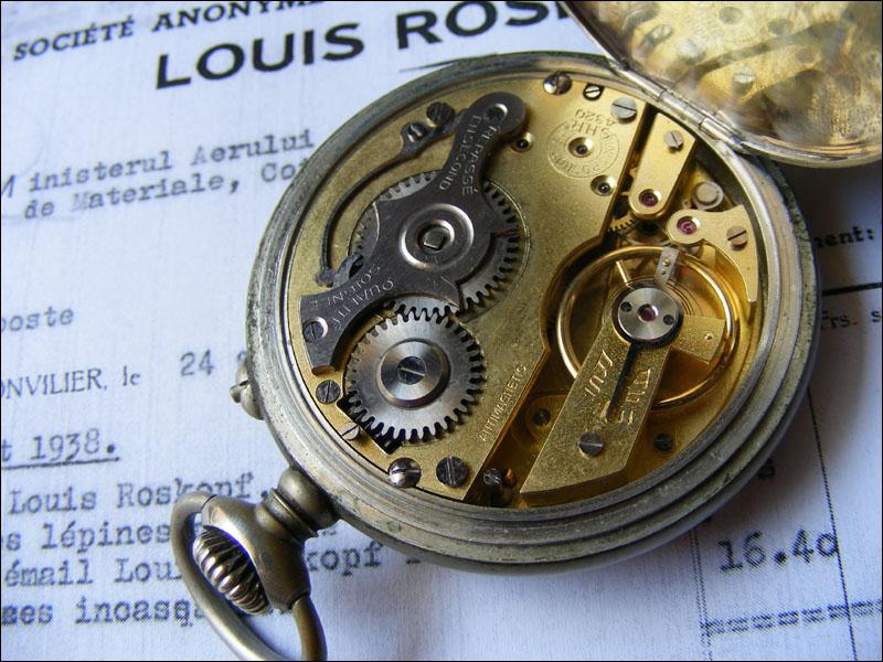 Louis Roskopf | ceas panda [5]