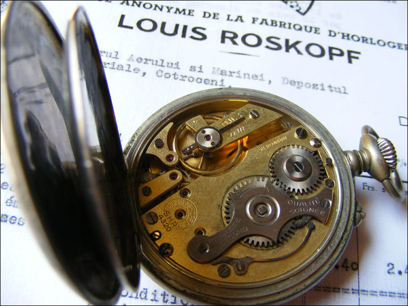 Louis Roskopf | ceas panda [6]