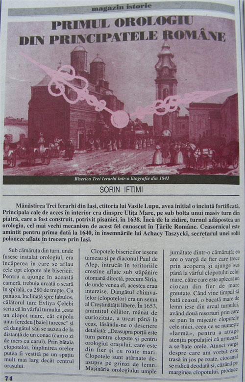 Magazin Istoric|mai.2008|p.74