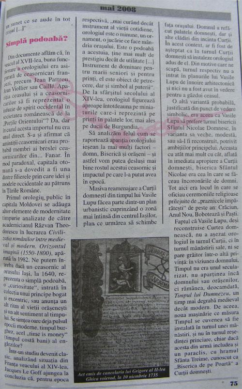 Magazin Istoric|mai.2008|p.75