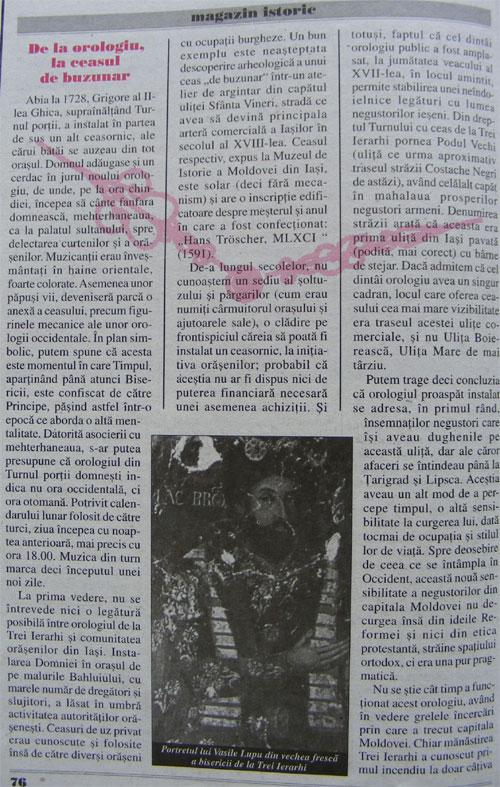 Magazin Istoric|mai.2008|p.76