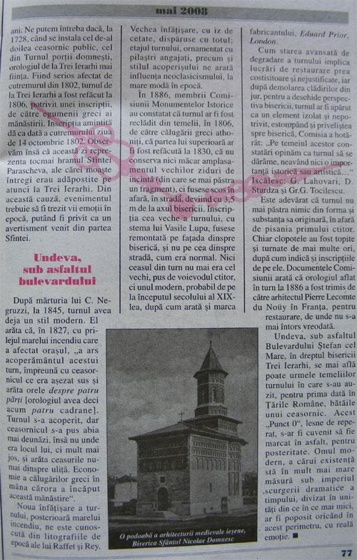 Magazin Istoric|mai.2008|p.77