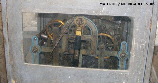 Maierus 9
