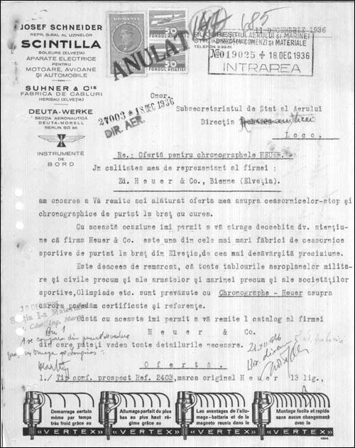 [3] Heuer|oferta (1) 1937