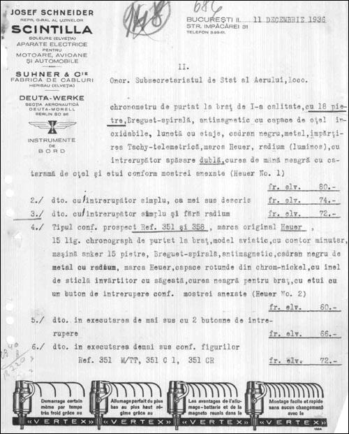 [4] Heuer|oferta (2) 1937