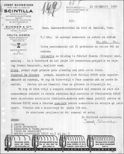 [5] Heuer|oferta (3) 1937