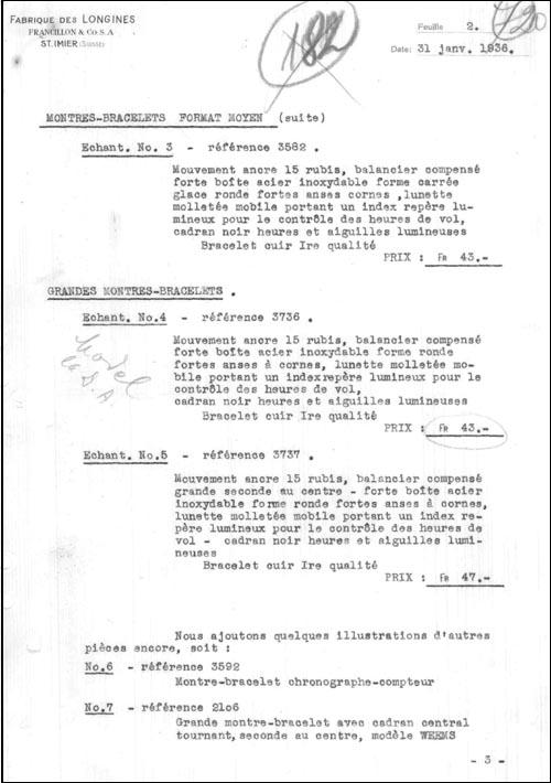 [8] Longines|oferta (3) 1937