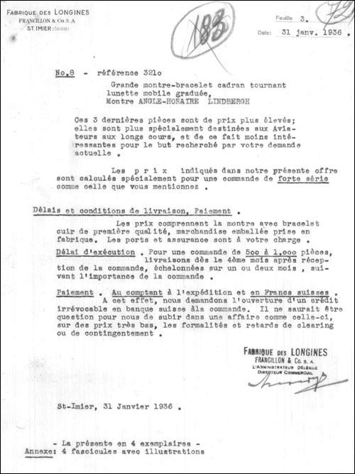 [9] Longines|offer (4) 1937