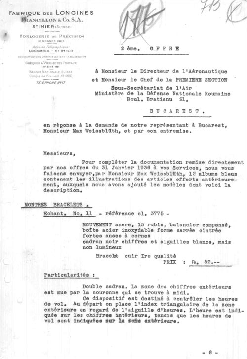 [10] Longines|oferta (5) 1937