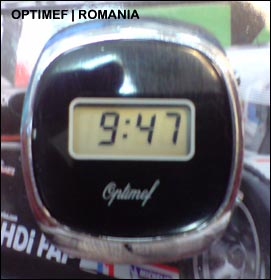 Optimef | serial - 02142|1979