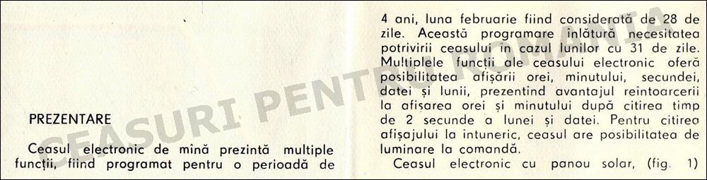 Optimef - manual   1