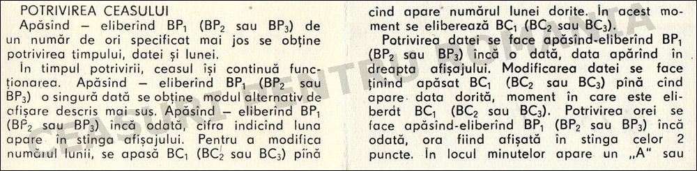 Optimef - manual   4