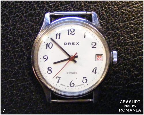 orex 19 rubine | 7