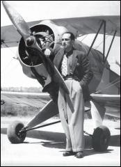 Alex Papana si Bu-133