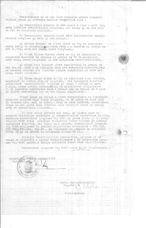 [48] Referat 2-07979/1937 M.A.M. D.C.A.